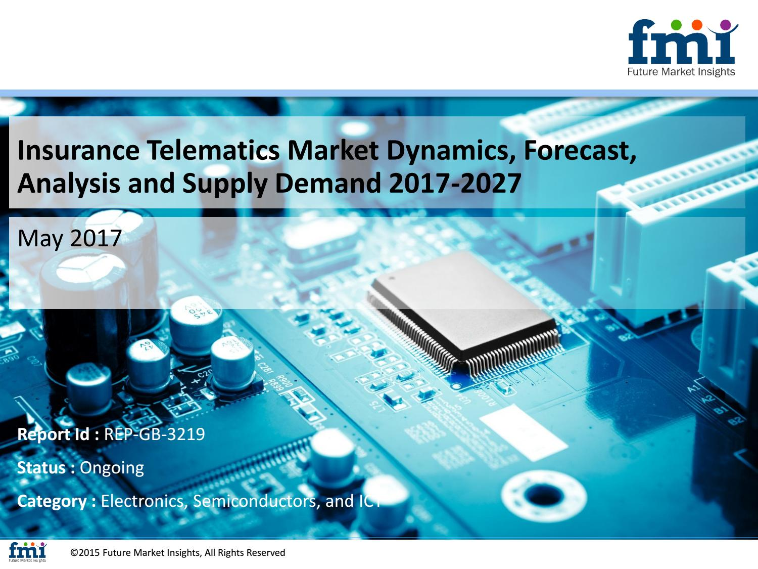 in building wireless market global industry The in-building wireless market report discusses about the new advances and prospects in in-building wireless market this report analyses adoption trends, key challenges, future growth potentials, key drivers, competitive outlook, restraints, opportunities, market ecosystem, and value chain analysis of in-building wireless industry.