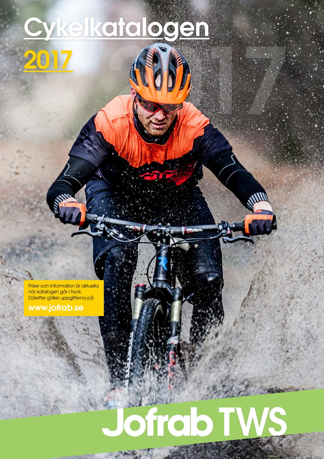 """New 4 x Carbon Fiber Bike Headset Stem Spacer Kit 5-10-15-20mm 1-1//8/"""" Inch R6V"""