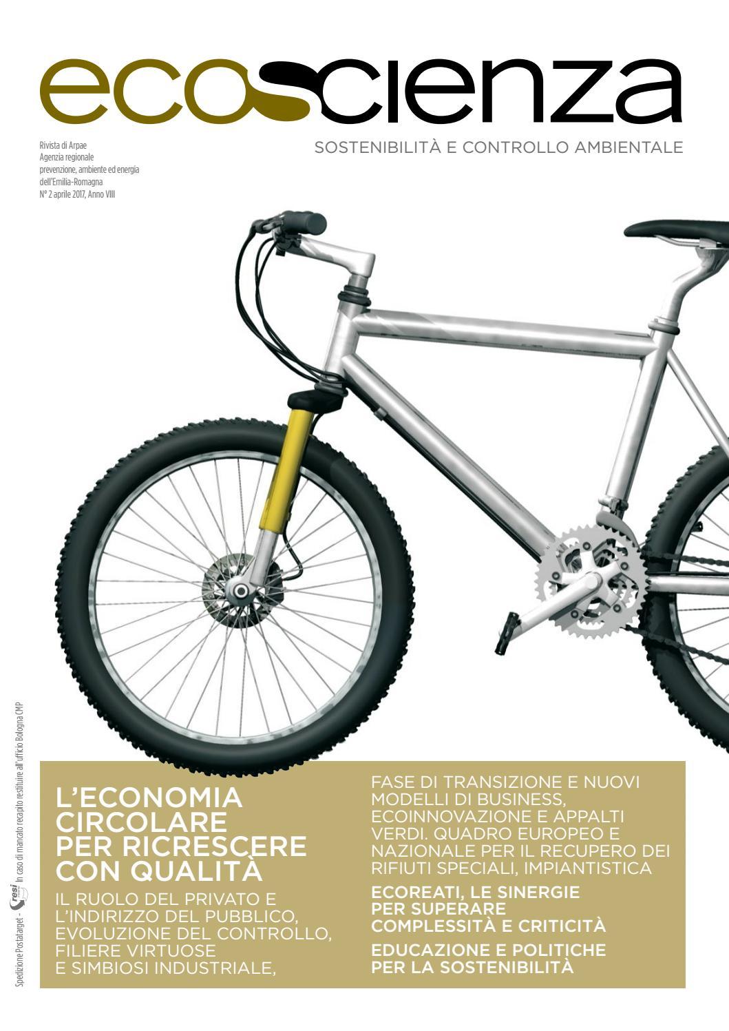 Ecoscienza 2 2017 by Ecoscienza - issuu 36d95ba676e4