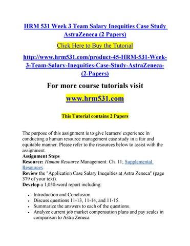 Graduate Degree Programs Academic Catalog