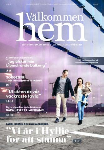 Nya Projekt 003 2017 by Stordåhd Kommunikation AB - issuu 01d93c642cd43