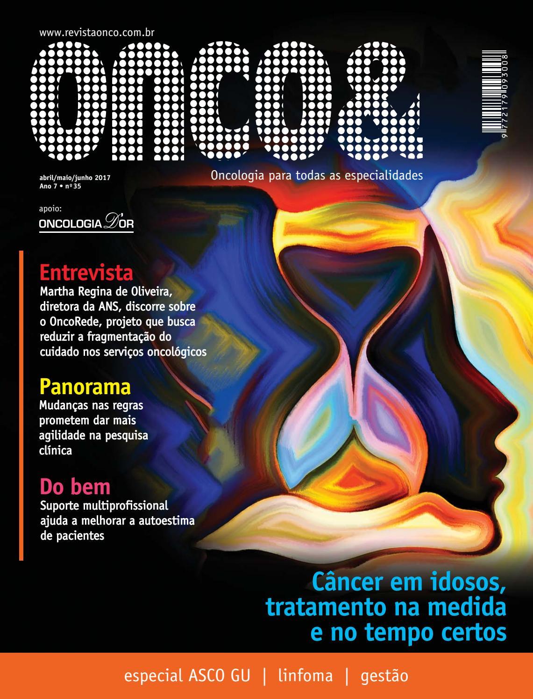 diagnóstico icd- 9- mc 185 tumores malignos de próstata