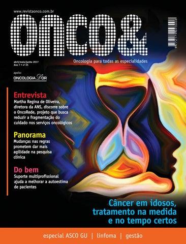 cancro alla prostata estrogeno