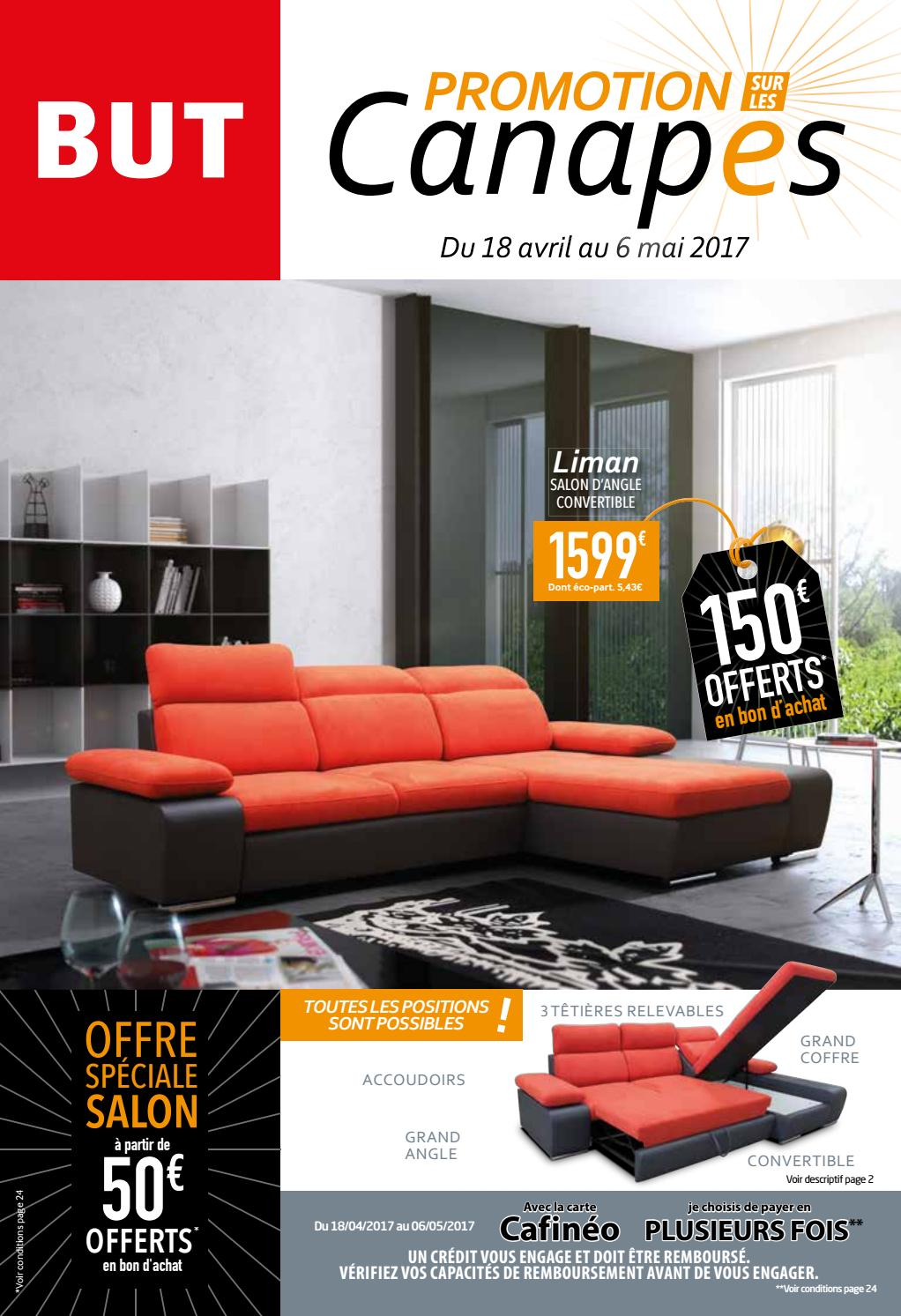 catalogue but by mister promo97 issuu. Black Bedroom Furniture Sets. Home Design Ideas