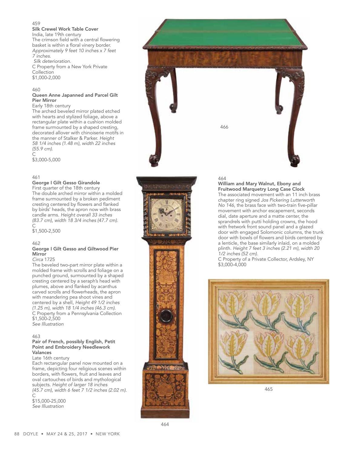 English U0026 Continental U0026 Decorative Arts / Old Master ...