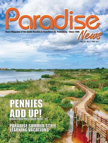 bamboo fence installation team galatea homes decorative.htm paradise news may 2017 iissue by paradisenewsfl issuu  iissue by paradisenewsfl