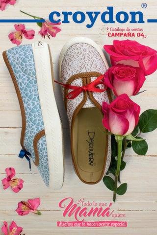 Evita Shoes Alina 2LpK9v