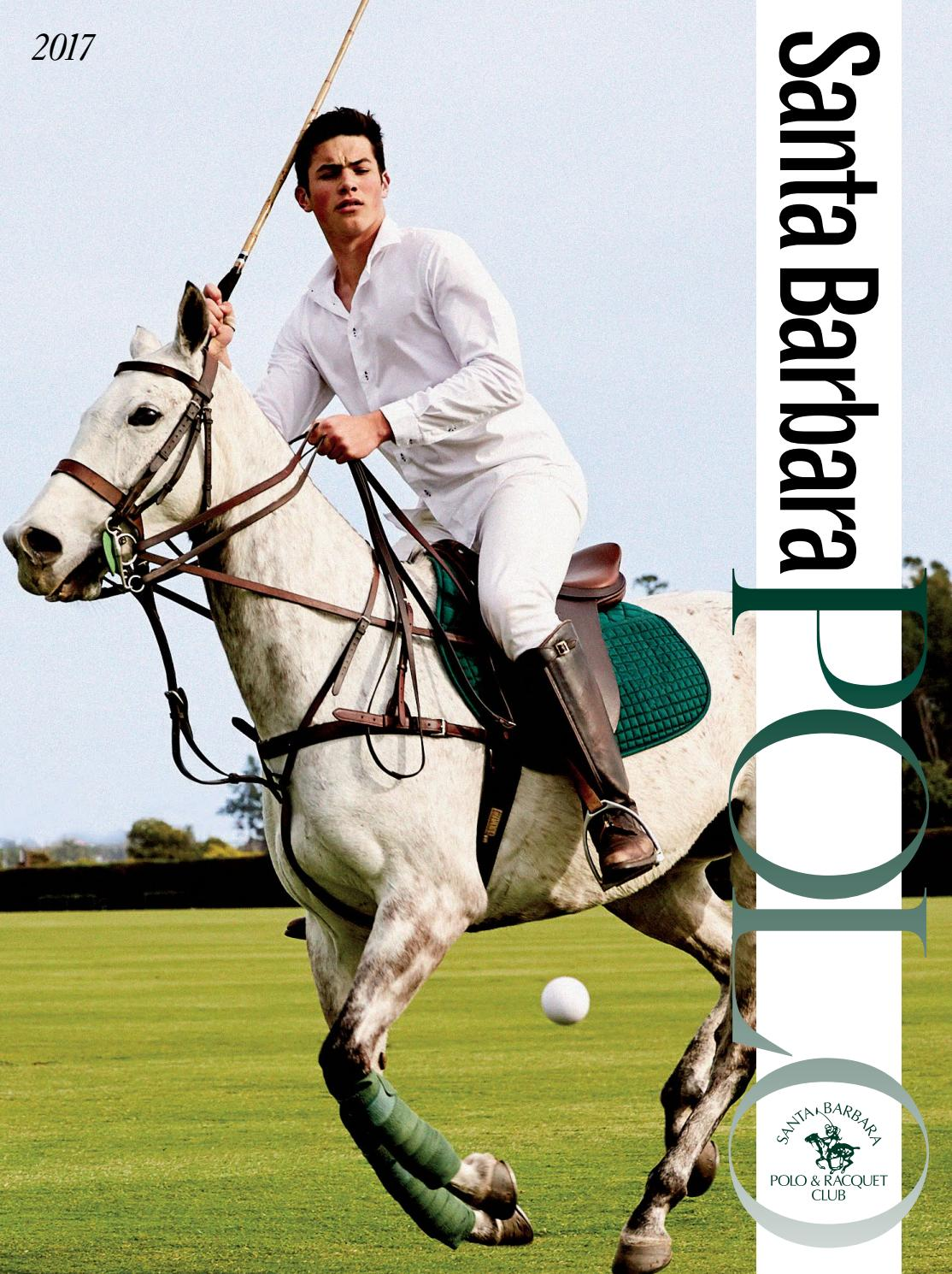 Sue Sally Hale Legendary American Polo Pioneer, broke the gender barrier in Polo