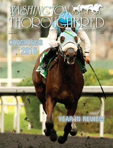 page_1_thumb_large washington thoroughbred winter 2016 by wtboa issuu  at edmiracle.co
