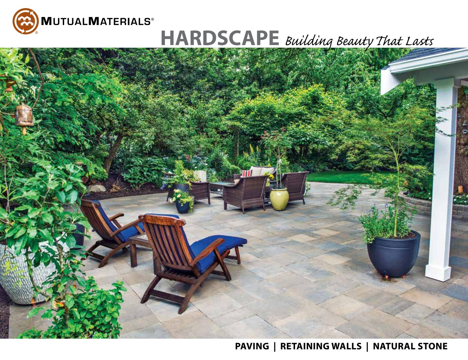 Paver Masonry 28 Oz Aesthetic Appearance Srw Adhesive Highest Performing Product Retaining Wall