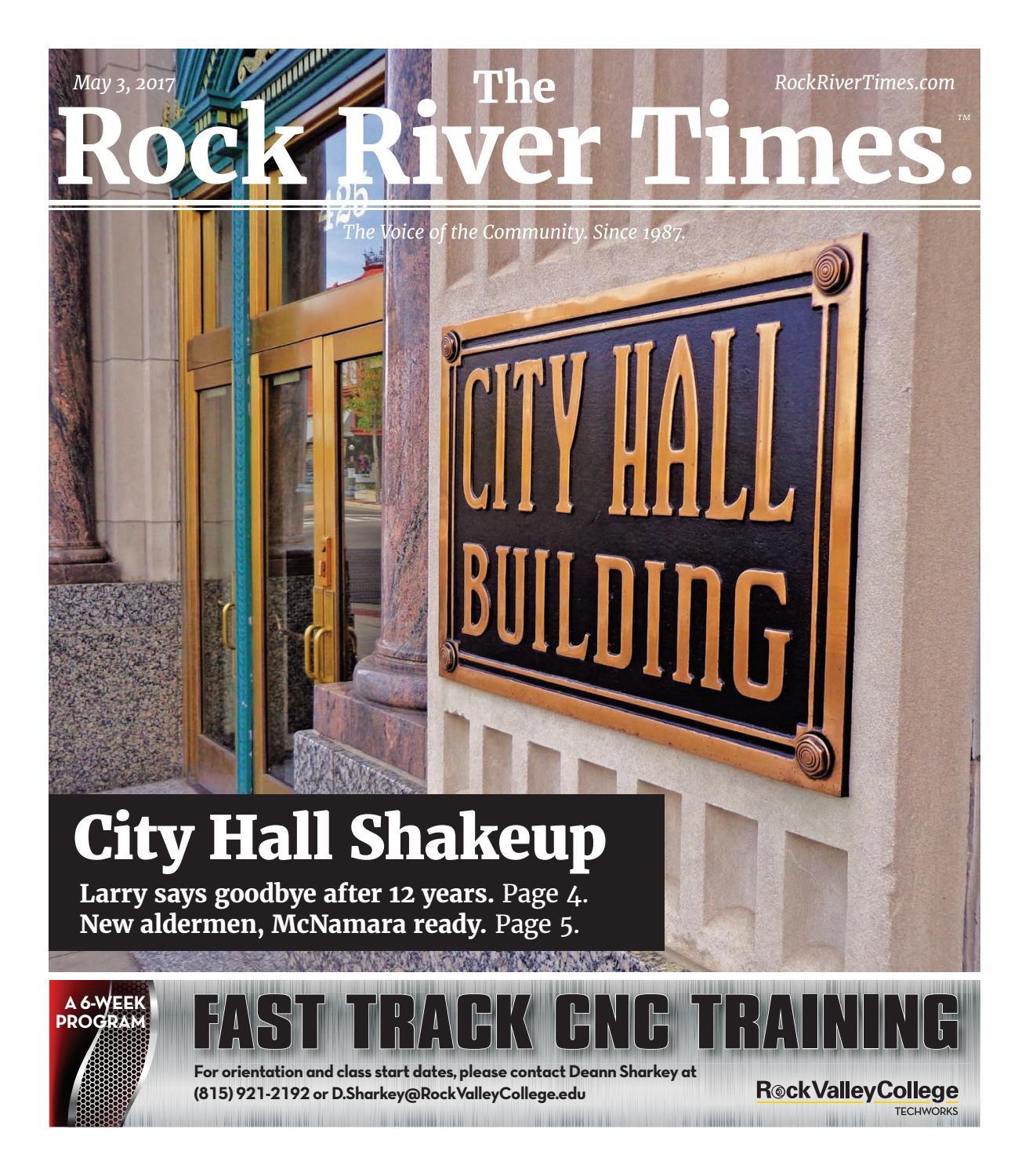 fe0543a114c The Rock River Times