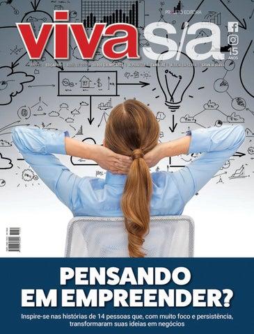 1e00eef39964a 191   Revista Viva S A   Abril 2017 by Revista Viva S A - issuu