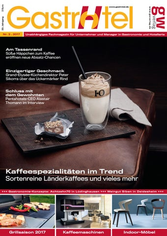 Latte Dating-Agenturen