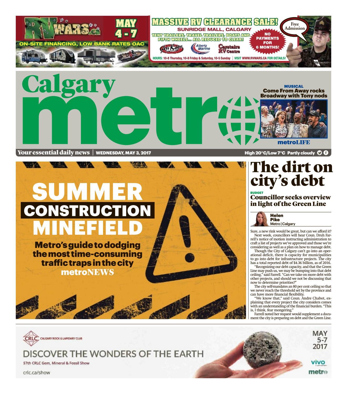 20170503 Ca Calgary By Metro Canada Issuu Voucher 3 Gm 2gb