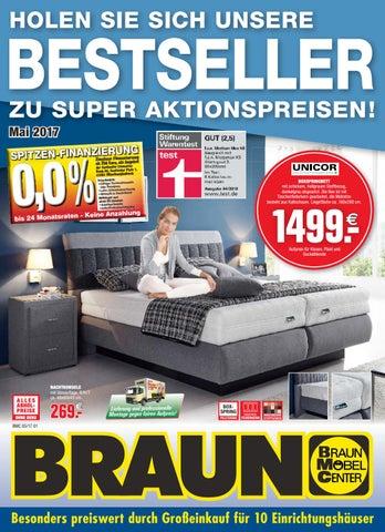 braun mbel center freiburg gerumiges interior design ideen wohnzimmer weis braun cool design. Black Bedroom Furniture Sets. Home Design Ideas