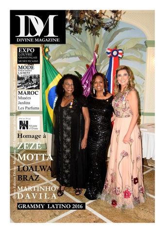 370f59857ec Sportland Magazine #15 by Sportland Eesti - issuu