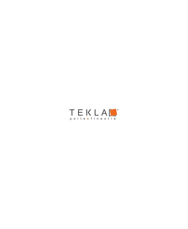 Tekla Porte E Finestre tekla - catalogo generale by tekla porte e finestre - issuu