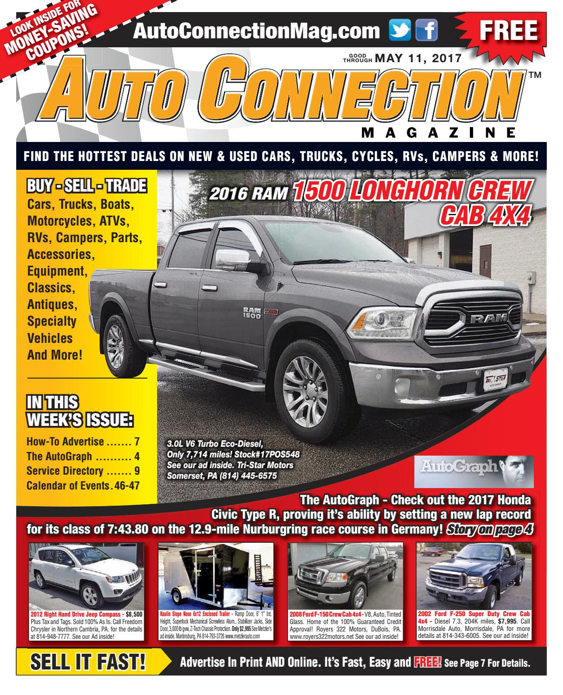 Auto Champ Of Texas 03 04 05 Dodge Ram SLT 5.9L Turbo Diesel-Driver Side Bottom Cloth Seat Cover Tan