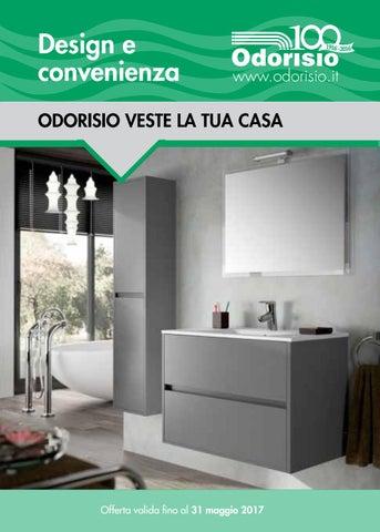 odorisio volantino offerte maggio 2017odorisio spa - issuu