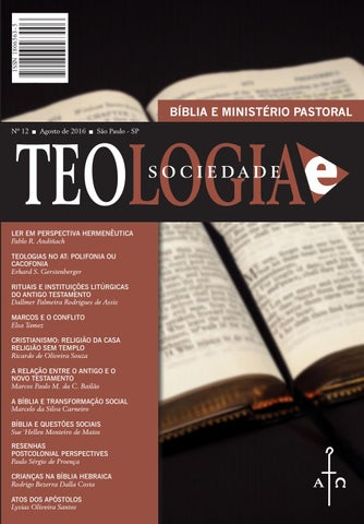 Bartolomeu pdf biblia anania