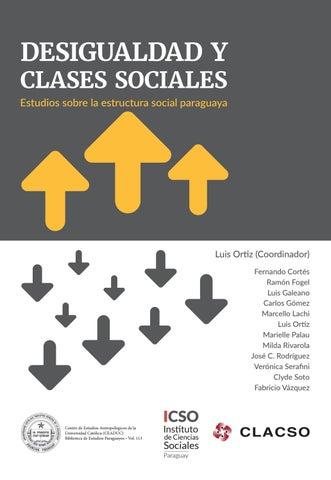 e1f5c71e68 Contribuciones al estudio de la sociedad paraguaya by h2o Amengual - issuu