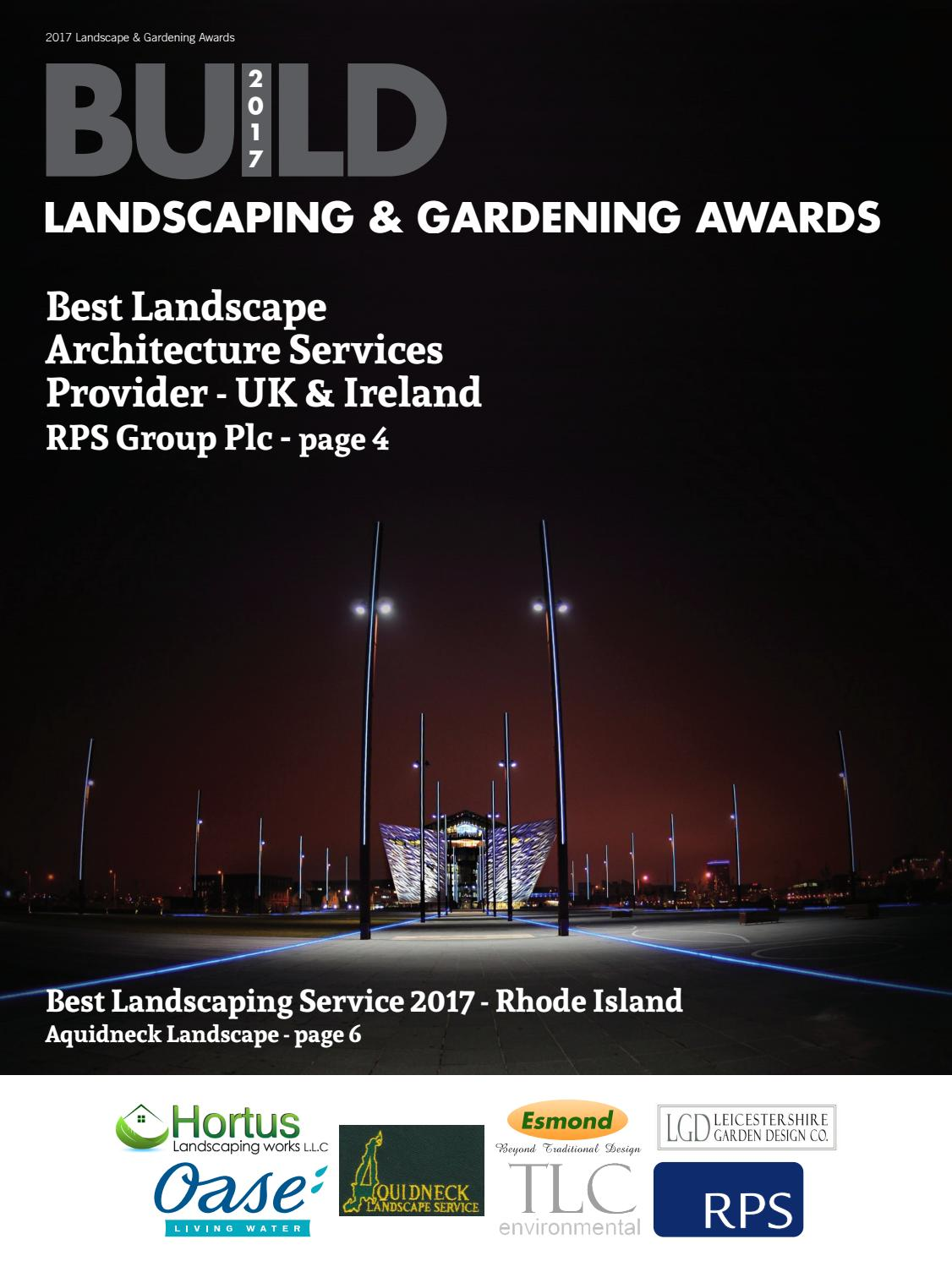 Landscape architects and garden designers on domain design directory - Landscape Architects And Garden Designers On Domain Design Directory 38