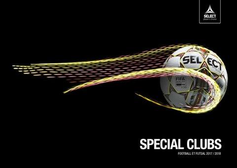 Select Sport Classic Sifflet darbitre Noir