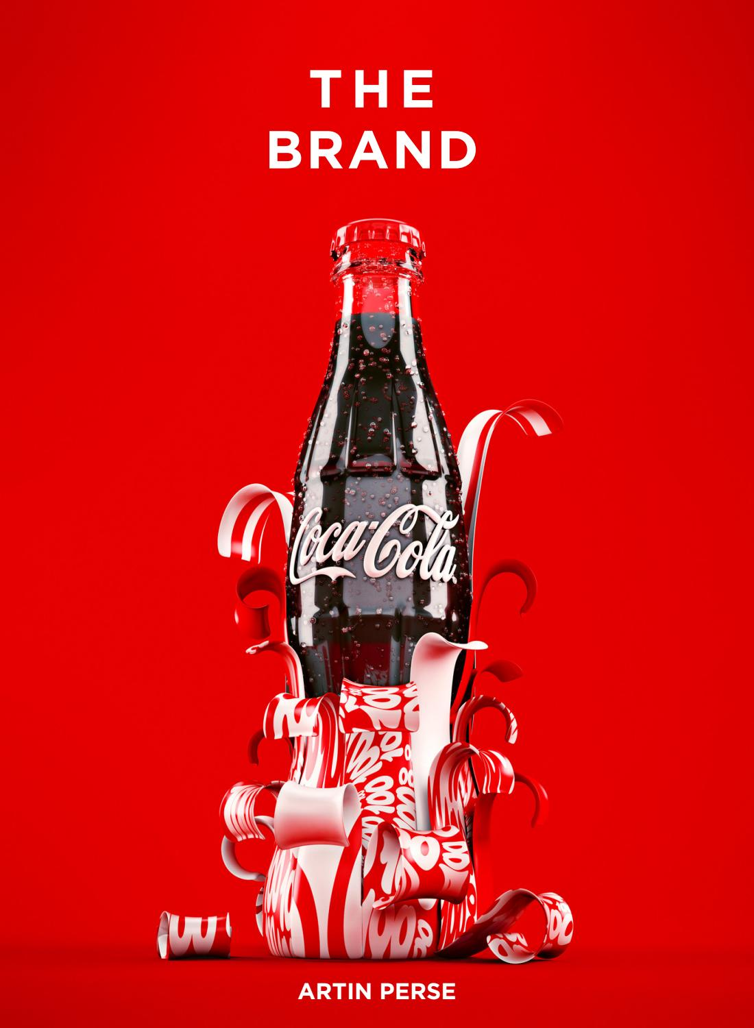 coca cola economic position paper The coca-cola company the coca-cola company (nyse: ko) is the largest beverage company in the world, offering more than 500 brands in over 200 countries 19 of our brands, valued at $ 21 billion, are available in reduced or low sugar or sugar free versions to make it easier for people around the world to control the intake of sugar.