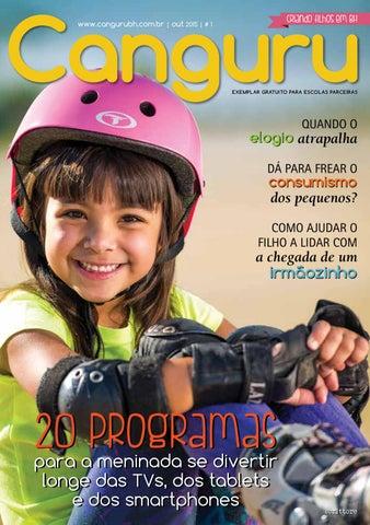 8336a57068 www.cangurubh.com.br