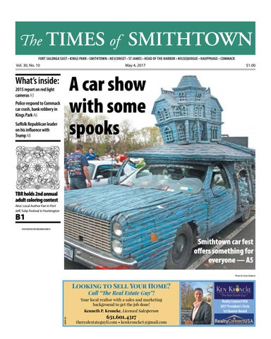 ac7401b99af962 The Times of Smithtown - May 4
