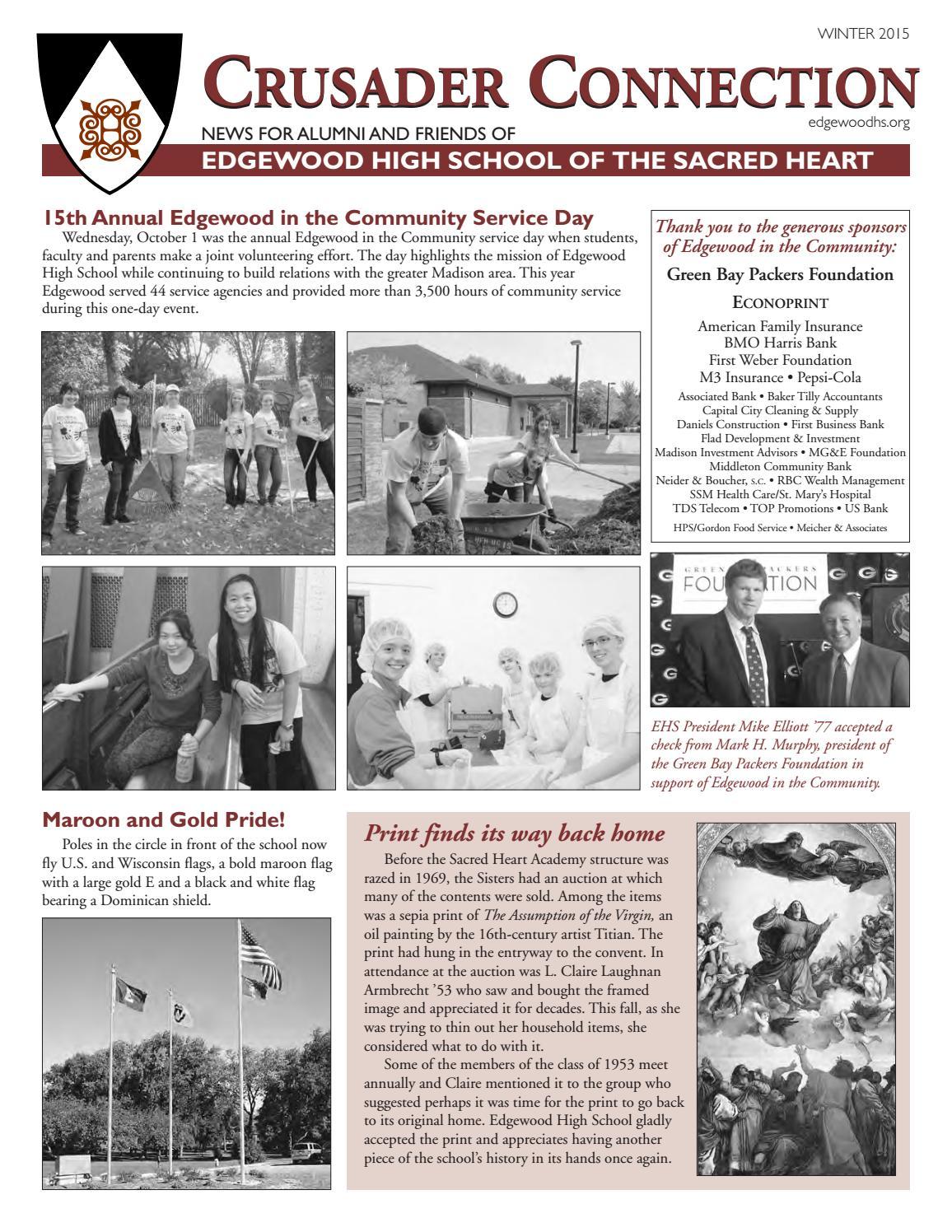 Fulmer middle school veterans day essays