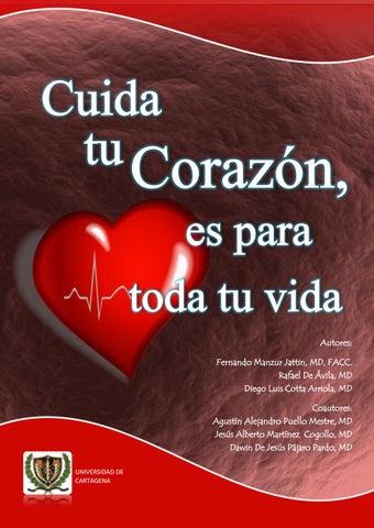 cardioaspirina ayuda a una erección