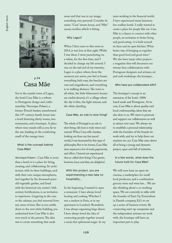 Mint #07 by Mint Magazine - issuu