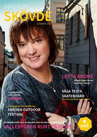 Sex Shop Sweden Massage Mariestad