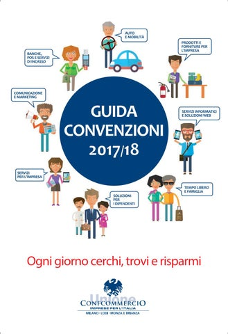 Guida titano 2016 San Marino Country Profile and Business Directory by  Camera di Commercio San Marino / San Marino Chamber of Commerce - issuu