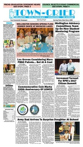 671fd4dc5d6c Town-Crier Newspaper May 5