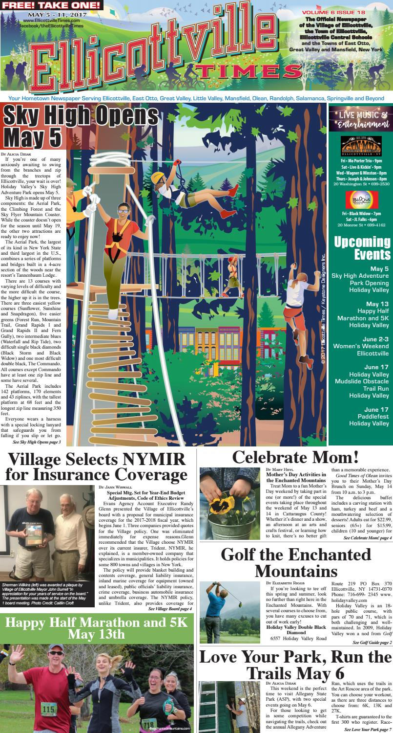5 5 17 ellicottville times by ellicottville times issuu fandeluxe Choice Image