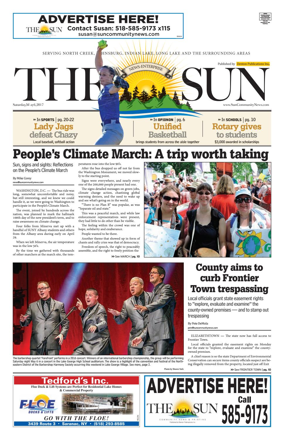 Ne a 0099 0506 by Sun Community News and Printing - issuu