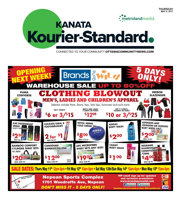 Kanata050417 by Metroland East - Kanata Kourier - issuu