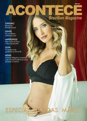 f4ff33508e Sposi magazine by Sposi Magazine - issuu