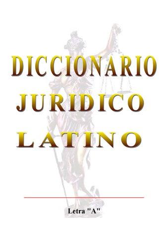 Corde latino dating
