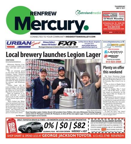 1483321b25a Renfrew050417 by Metroland East - Renfrew Mercury - issuu