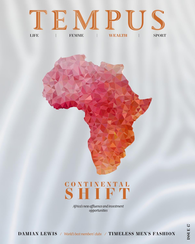 1b0930106 Tempus Issue 47 by Tempus Magazine - issuu