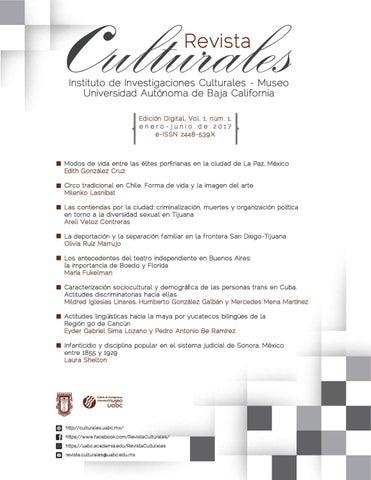 Culturales 07b460ae889