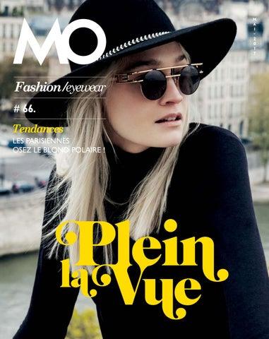 b8b65f2ad2 MO #55 Fashion/Eyewear by MO Fashion/Eyewear - issuu