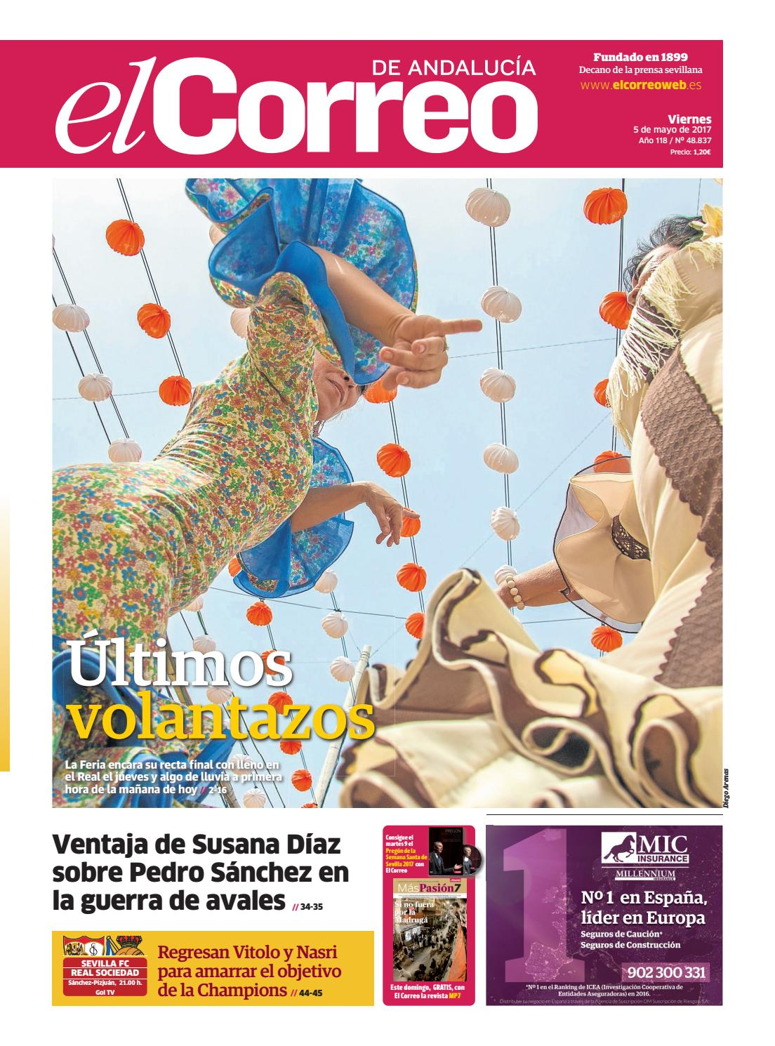 Muebles Rey Lezo Horario - 05 05 2017 El Correo De Andaluc A By El Correo De Andaluc A S L [mjhdah]http://ideasdecoracion.mundomueble.es/wp-content/uploads/2015/01/blog3-01.jpg