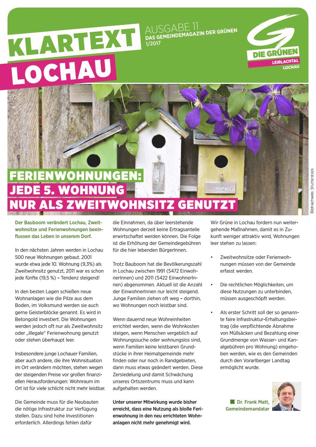 Kennenlernen aus leobendorf Beste singlebrse pradl