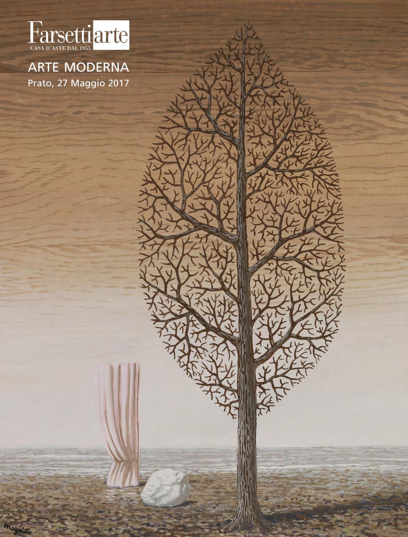 Mazzo Di Fiori Su Una Sedia Renoir.Asta 0180 By Farsetti Arte Issuu