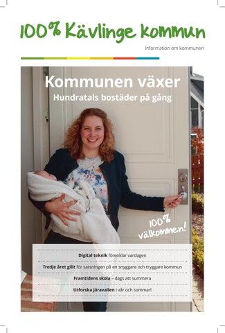 Free Kvlinge, Sweden Events   Eventbrite
