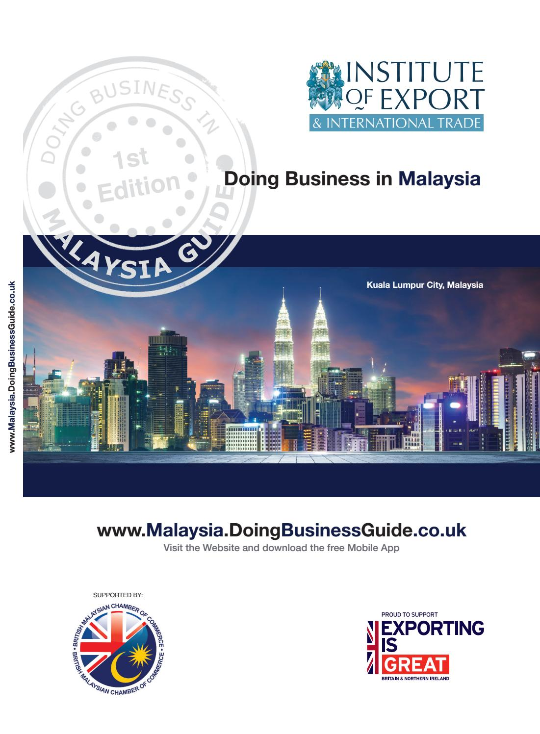 Idea kong officefinder Officefinder Wonderful Pinterest Doing Business In Malaysia Guide By Doing Business Guides Issuu